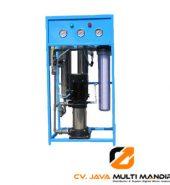 Pemurni Air Industri AMTAST DW300