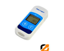 Data Logger AMTAST RC-5