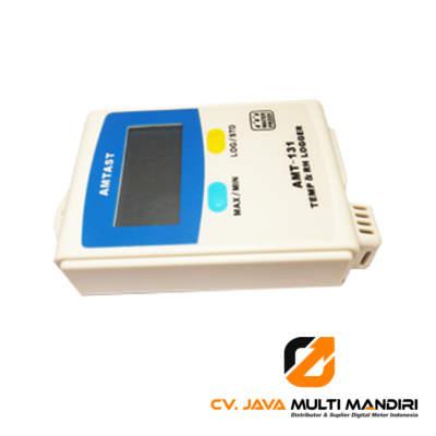 Data logger AMTAST AMT-131