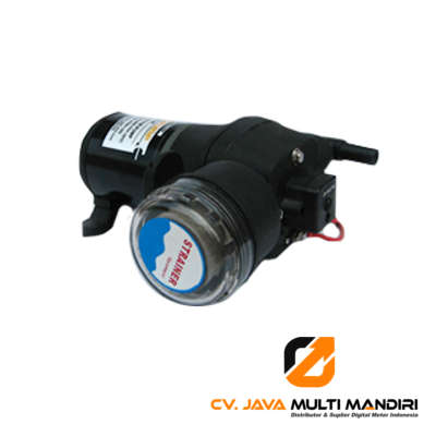 Diaphragm Pump AMTAST FL-44