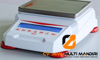 Digital Balance AM-C Serials