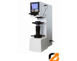Brinell Hardness Tester TMTECK XHB-3000