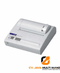 Digital Printer ATAGO DP-62