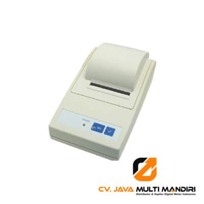 Digital Printer ATAGO DP-AD