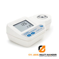 Refraktometer HANNA INSTRUMENT HI96811