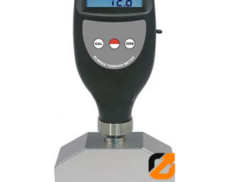 Digital Screen Tension Meter AMTAST HT-6510N