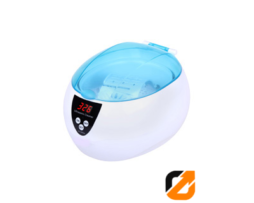 Digital Ultrasonic Cleaner AMTAST CE-5200A