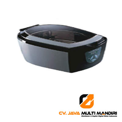Digital Ultrasonic Cleaner AMTAST CD-7810(A)