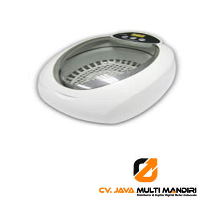 Digital Ultrasonic Cleaner AMTAST CD-7830