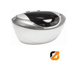 Digital Ultrasonic Cleaner AMTAST CD-2840