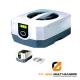 Digital Ultrasonic Cleaner AMTAST CD-4800