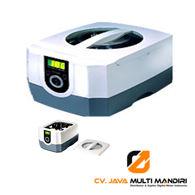 Digital Ultrasonic Cleaner AMTAST CD-4800