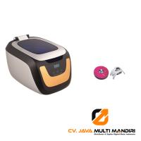 Digital Ultrasonic Cleaner AMTAST CE-5700A