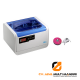 Digital Ultrasonic Cleaner AMTAST CE-6200A