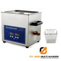 Digital Ultrasonic Cleaner AMTAST PS-40A