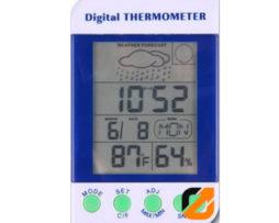 Weather Station Digital AMTAST AMT-110