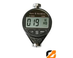 Durometer TMTECK