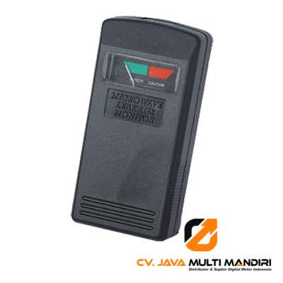 Alat Ukur Kebocoran Microwave AMTAST EM0328