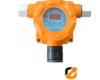 Gas Detector and Transmitter AMTAST BS03