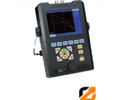 Flaw Detector TMTECK TMD-301