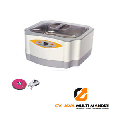 Digital Ultrasonic Cleaner AMTAST GB-928