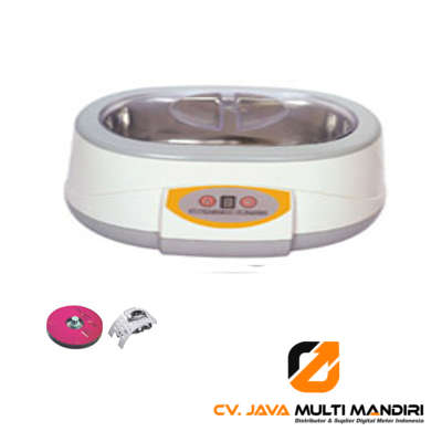 Digital Ultrasonic Cleaner AMTAST GB-938