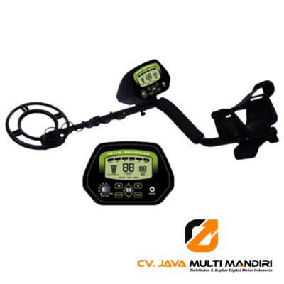 Metal Detector AMTAST GC-1037
