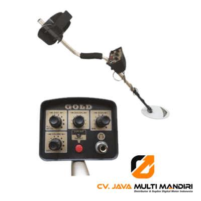 Metal Detector AMTAST GC-1038