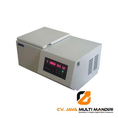 Alat Ukur Centrifugal AMTAST GTR16-2