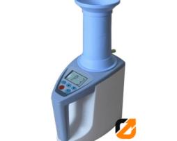 Grain Moisture Tester AMTAST JV002