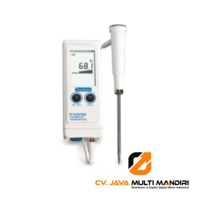 Termometer HANNA INSTRUMENT HI93501NS