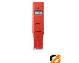 pHep® pH Tester HANNA INSTRUMENT HI98107