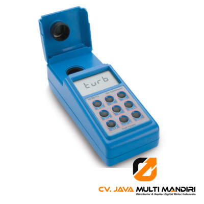 Turbidity Meter HANNA INSTRUMENT HI98713