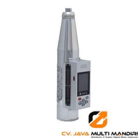Alat Uji Beton Digital TMTECK HTH-225W