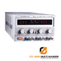 Power Supply AMTAST HY3002-3