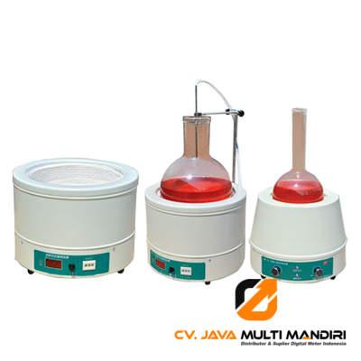 Heating Mantle Digital AMTAST TLD011
