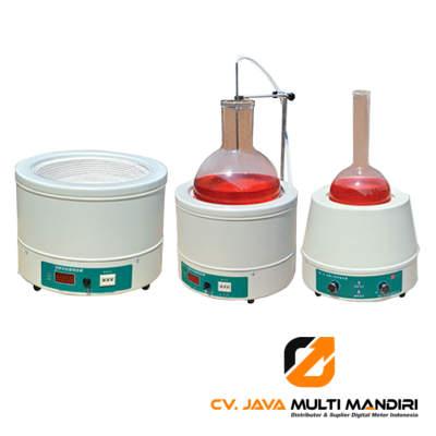 Heating Mantle Digital AMTAST TLD018