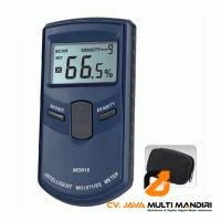 Inductive Wood Moisture Meter AMTAST MD-918
