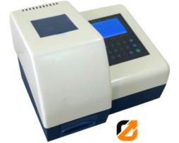 Infrared Grain Component Analyzer AMTAST JV-090