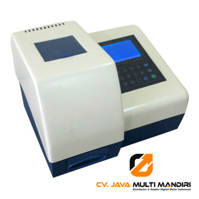 Infrared Grain Component Analyzer AMTAST JV-090