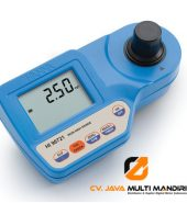 Portable Photometer Hanna Instrument HI96721