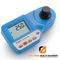 Portable Photometer Hanna Instrument HI96721