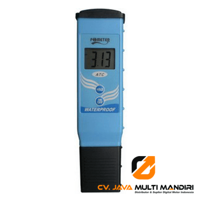 KL-096-Water-Proof-pH-Meter