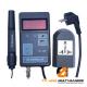 Digital pH Controller KL-201
