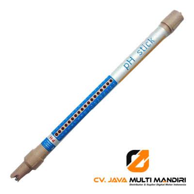 Alat Ukur pH Meter AMTAST KL-3385