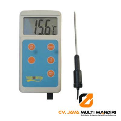 Termometer Portable AMTAST KL-9866