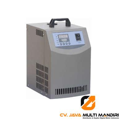 Lab Recirculating Chiller AMTAST LX-150