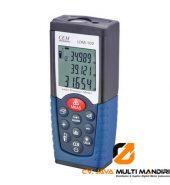 Laser Distance Meter AMTAST LDM-100