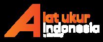 Alat Ukur Indonesia