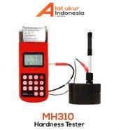 Alat Ukur Kekerasan Portable AMTAST MH310